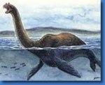 plesiosaurio3