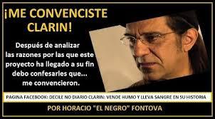 Horacio Fontova