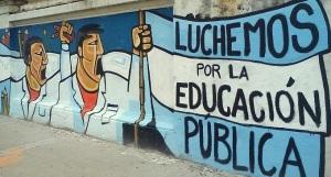 educacion publica