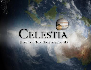 celestia1
