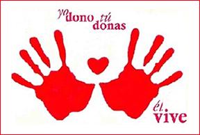 donacion-de-organos