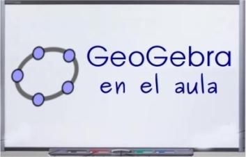 geogebra2