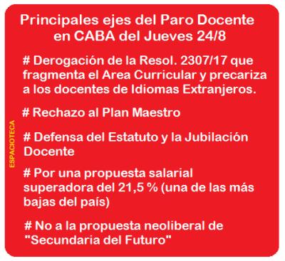 PARO DOCENTE1