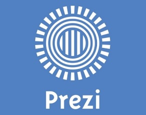 prezi1